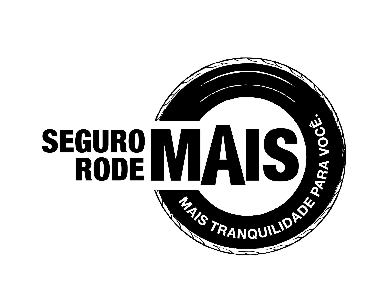SEGURO RODE MAIS